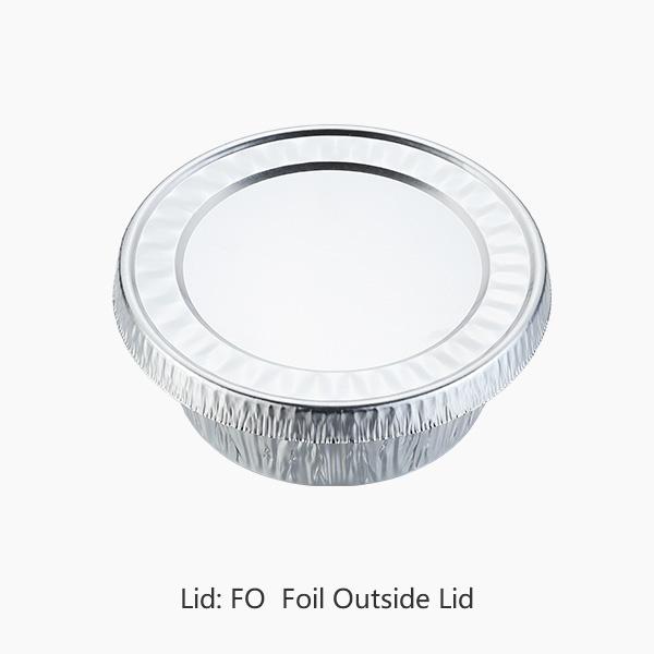 RO106-FO